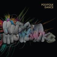 Polyfolk Dance