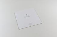 Paradise (Machinedrum & dBridge Remixes)