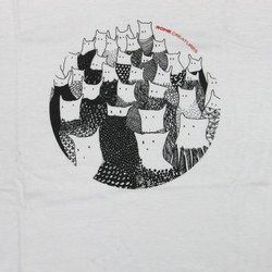Rone Creatures T-Shirt