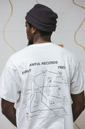 Awful Records x Boiler Room