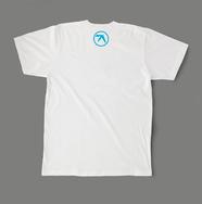 Cheetah EP White T-shirt