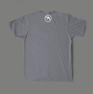 Cheetah EP Grey T-shirt