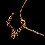 OmYang:) Chain