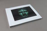 Cathedral Oceans Deluxe Vinyl