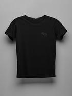 RA Logo T-Shirt