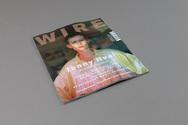 Wire: Issue #392