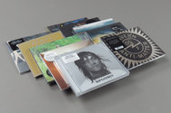 Albums of the Year 2016 CD Bundle