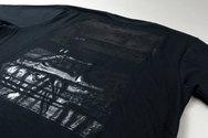 Bleep T-shirt Black