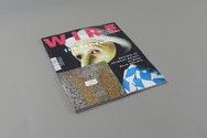 Wire: Issue #398