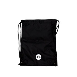 LuckyMe Sports Bag