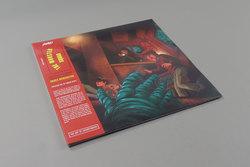 The Monster Squad (Original Motion Picture Soundtrack)