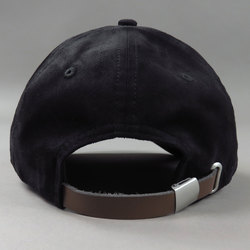 New Era Suede Tiger Hat