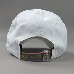 New Era Prince Hat