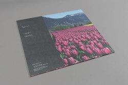 Nordic Flora Series Pt.1: Heroine
