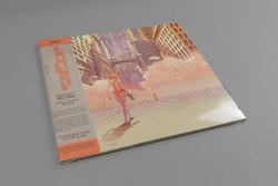 The Fifth Element - Original Motion Picture Soundtrack