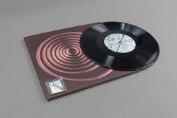 Industrial Folklore Tapes Vol.II - Springs