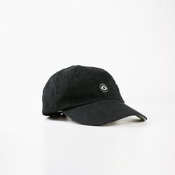 Aye Hat - Black
