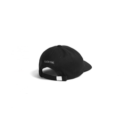 Aye Hat - Black