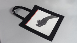 Hand Tote