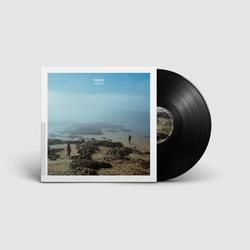 Static Vinyl