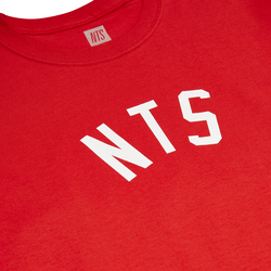 NTS RED