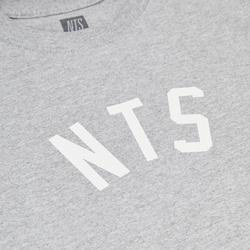 NTS GREY