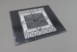 Vol. 1 - Room 1-6