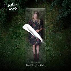SIMMER DOWN (ATTLAS remix)