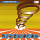 Stereolab Reissues