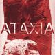 Album of the Year 2019: Rian Treanor – ATAXIA