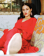MALENA ZAVALA // SCHON! MAG INTERVIEW
