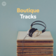MALENA // BOUTIQUE TRACKS