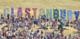 MALENA // NME ANNOUNCE GLASTONBURY LONGLIST