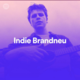 BLANCO WHITE // MANO A MANO FEATURED IN INDIE BRANDNEU BY SPOTIFY