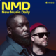 BLANCO WHITE //  I BELONG TO YOU INCLUDED IN APPLE NEW MUSIC DAILY