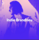 BLANCO WHITE // I BELONG TO YOU INCLUDED IN INDIE BRANDNEU BY SPOTIFY