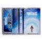 Twenty Years on Ben Nevis cassette tape