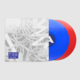 PC Music Volume 1 & Volume 2 Vinyl Release