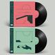 Tape 1/Tape 2 (Vinyl 1LP)