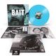 Bait (Original Score)
