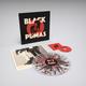 Black Pumas (Deluxe) LP