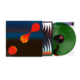 PLANET'S MAD. Vinyl - 2×LP, Limited Coloured - Green/Clear Vinyl