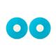 Peradam (feat. Anoushka Shankar, Tenzin Choegyal & Charlotte Gainsbourg). Vinyl - 2×LP, Limited Coloured - Double 140g Sky Blue Vinyl