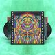 The Ascension. Vinyl - 2×LP