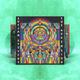 The Ascension. Vinyl - 2×LP - Clear Vinyl