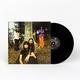 N°2 Âme Debout Paix. Vinyl - Paix