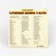 N°2 Âme Debout Paix. Vinyl - Âme Debout