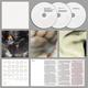 Transmissions. CD - 3×CD