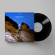 Candid. Vinyl - 1×LP - Black Vinyl