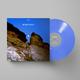 Candid. Vinyl - 1×LP, Limited Coloured - Blue coloured vinyl